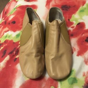 6098194e0138 balera Shoes